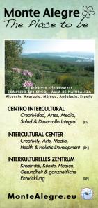 Flyer Monte Alegre 160509