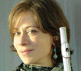 Stephanie Lepp