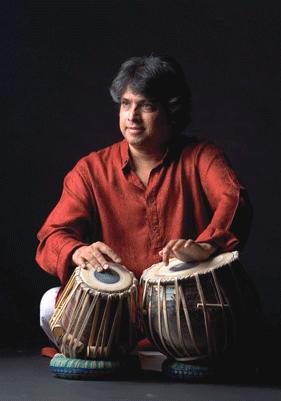 Sandip-Bhattacharya
