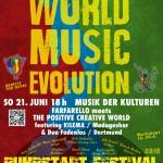Ruhrstadt-Festival 2015 Kap am Bermuda3eck