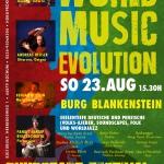 150823_Rsf_RuhrStadtFestival_Web_rgb
