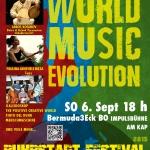 Ruhrstadt-Festival