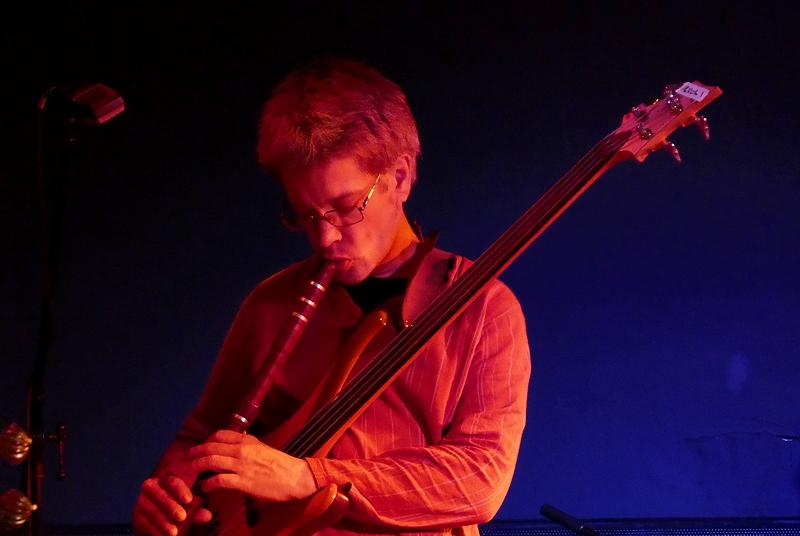 Jens Pollheide