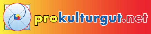 prokulturgut.net