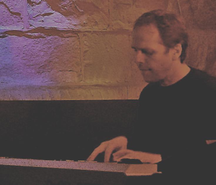 Wilfried Schewik