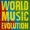 World Music Evolution – Weltmusik | Fusion NRW