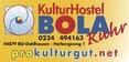 BOLA Haus der Kulturen, Bildung, Medien