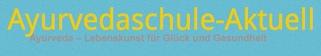 Aryuvedaschule Arnsberg