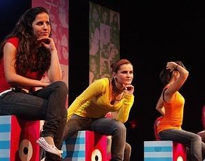 Reviermädchen_Theaterwerkstatt