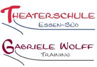 Theaterschule Essen-Süd