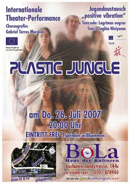2007_plastic-jungle_web-43_