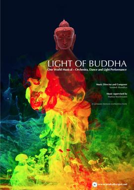 lightofbuddha