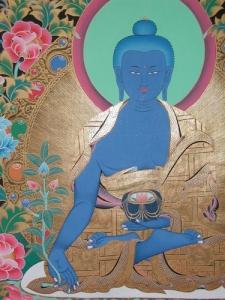Kum Nye Tibetisches Heilyoga @ BOLA - Bildungsstätte | Bochum | Nordrhein-Westfalen | Deutschland