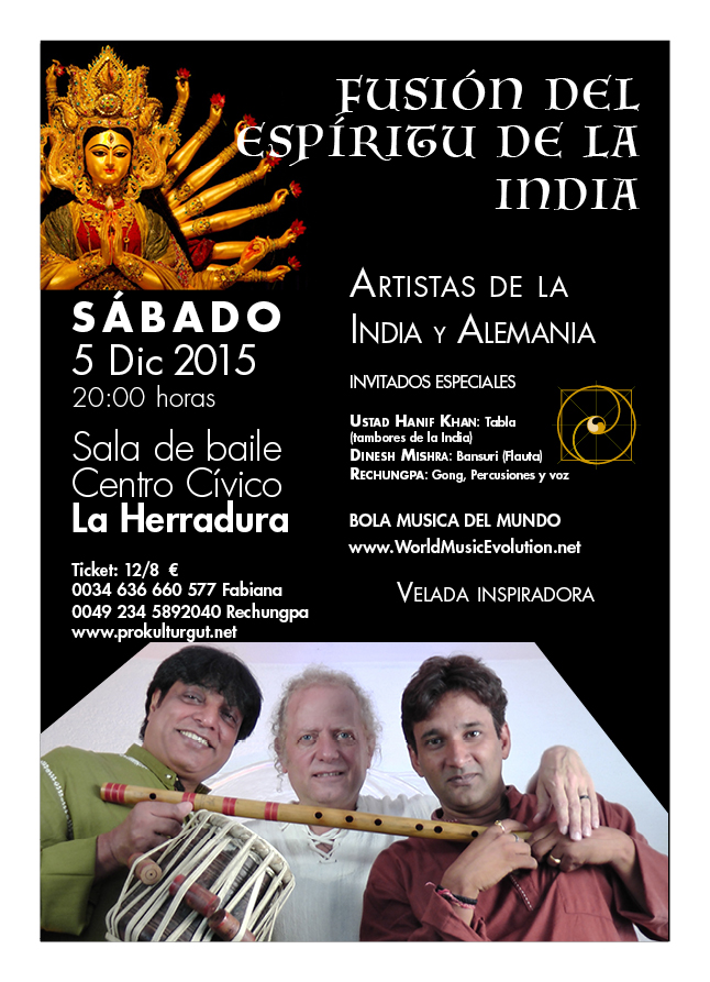 151205 Spirit-Of-India-Fusion_La Herradura web 72