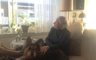 Gisela (93)