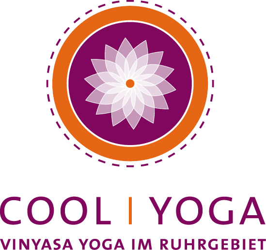 Cool Yoga