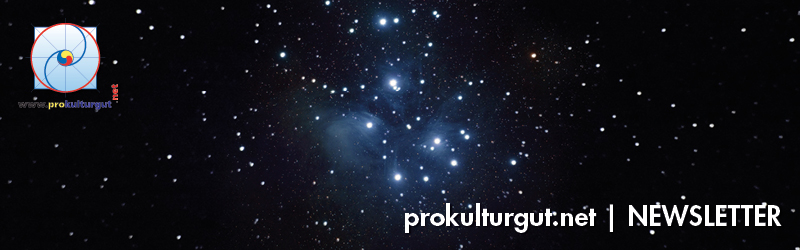 prokulturgut.net Bildungs-Newsletter