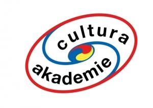 Cultura Akademie