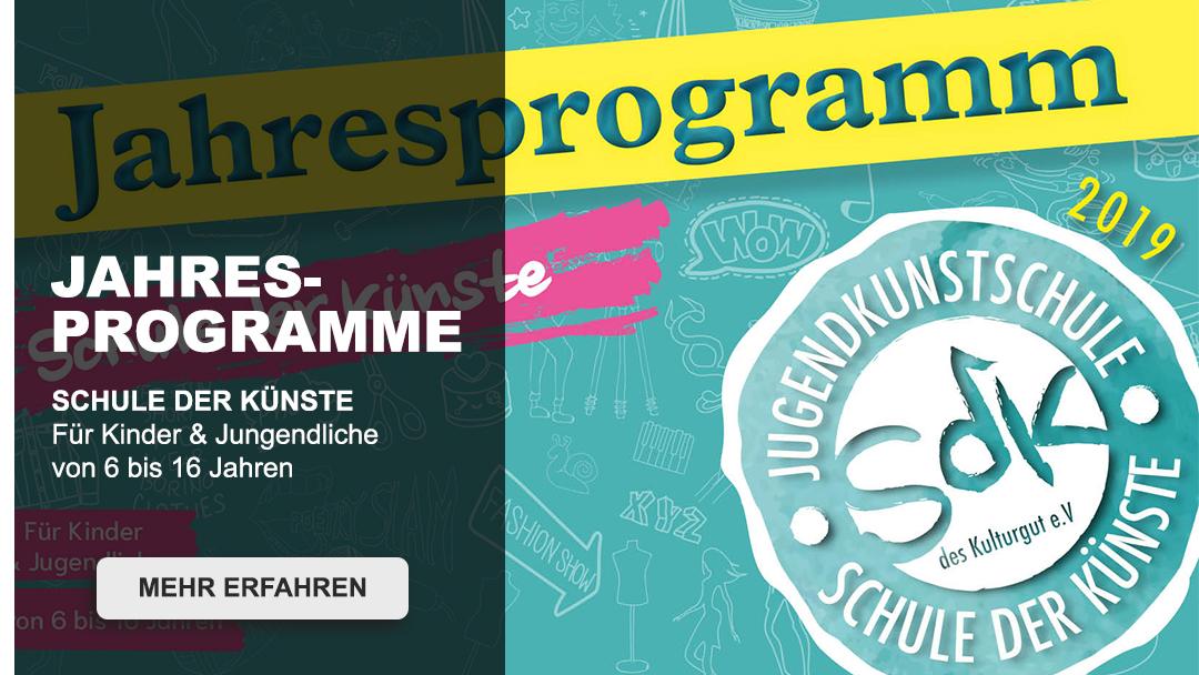 Jahresprogramm_schulederkünste_def