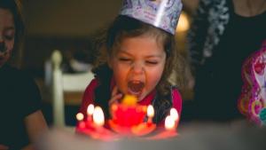 Geburtstag KulturUhle