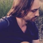 Daniel Düring Guitar
